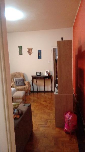 Sire - Apto 3 Dorm, Centro Histórico, Porto Alegre (99628) - Foto 10