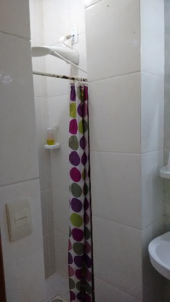 Sire - Apto 3 Dorm, Centro Histórico, Porto Alegre (99628) - Foto 9