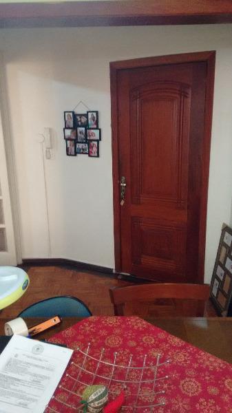 Sire - Apto 3 Dorm, Centro Histórico, Porto Alegre (99628) - Foto 2