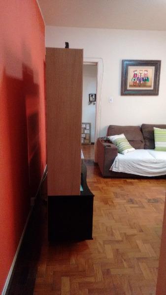 Sire - Apto 3 Dorm, Centro Histórico, Porto Alegre (99628) - Foto 13