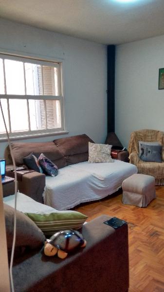 Sire - Apto 3 Dorm, Centro Histórico, Porto Alegre (99628) - Foto 11