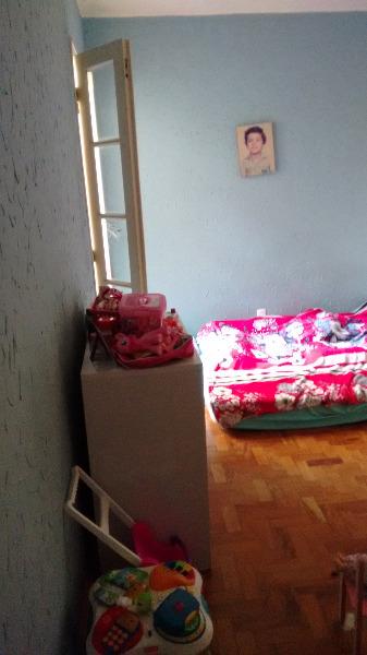 Sire - Apto 3 Dorm, Centro Histórico, Porto Alegre (99628) - Foto 18