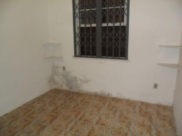 Residencial - Casa 3 Dorm, Medianeira, Porto Alegre (99634) - Foto 9