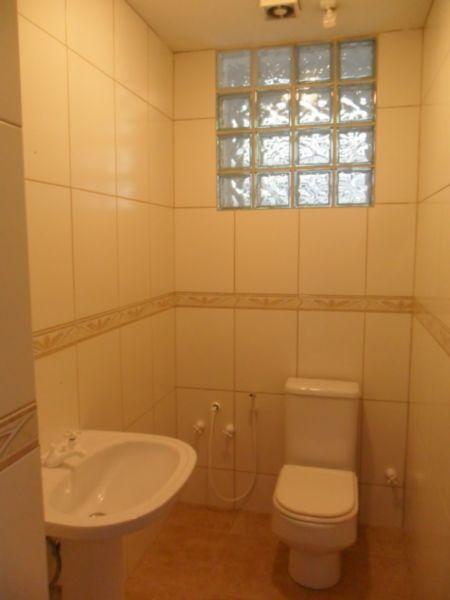 Residencial - Casa 3 Dorm, Medianeira, Porto Alegre (99634) - Foto 10