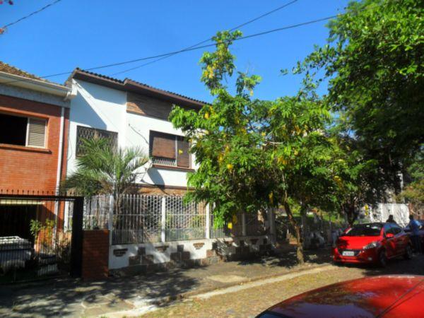 Residencial - Casa 3 Dorm, Medianeira, Porto Alegre (99634) - Foto 2
