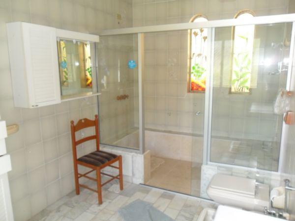 Residencial - Casa 3 Dorm, Medianeira, Porto Alegre (99634) - Foto 12