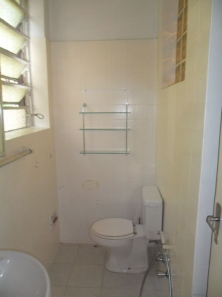 Residencial - Casa 3 Dorm, Medianeira, Porto Alegre (99634) - Foto 13