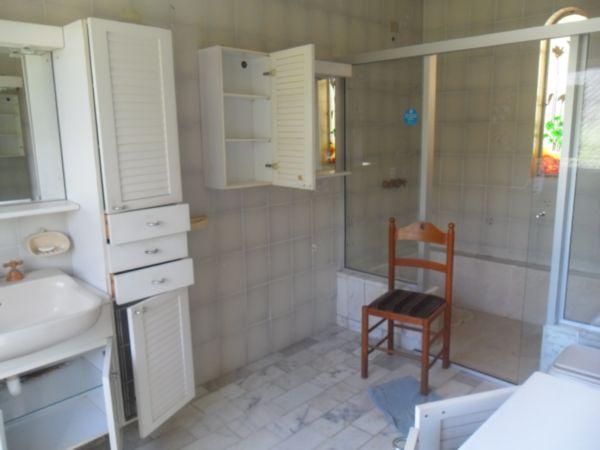 Residencial - Casa 3 Dorm, Medianeira, Porto Alegre (99634) - Foto 11