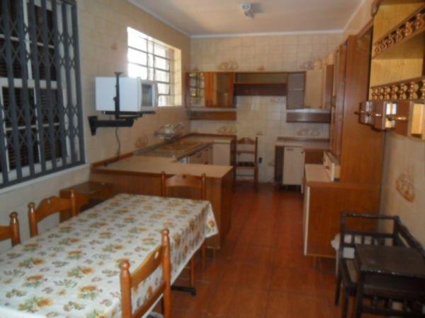Residencial - Casa 3 Dorm, Medianeira, Porto Alegre (99634) - Foto 15