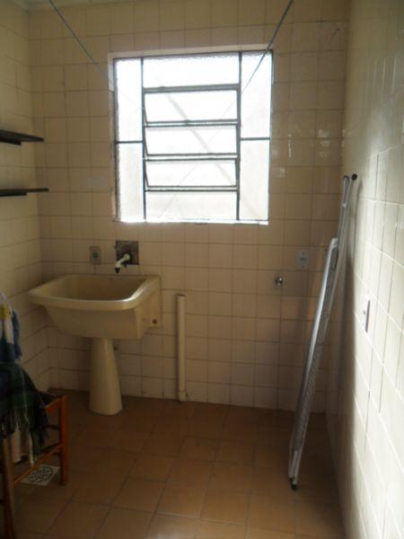Residencial - Casa 3 Dorm, Medianeira, Porto Alegre (99634) - Foto 16