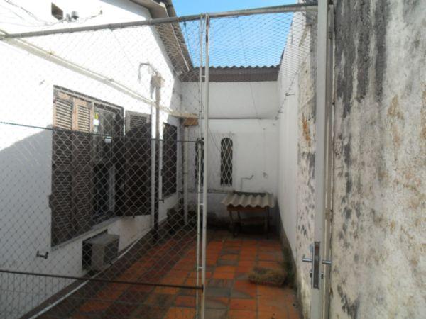 Residencial - Casa 3 Dorm, Medianeira, Porto Alegre (99634) - Foto 17