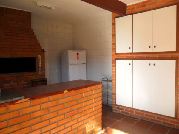 Residencial - Casa 3 Dorm, Medianeira, Porto Alegre (99634) - Foto 18