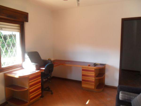 Residencial - Casa 3 Dorm, Medianeira, Porto Alegre (99634) - Foto 20