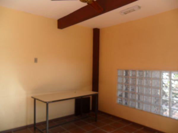 Residencial - Casa 3 Dorm, Medianeira, Porto Alegre (99634) - Foto 22