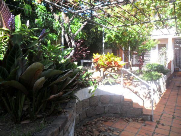 Residencial - Casa 3 Dorm, Medianeira, Porto Alegre (99634) - Foto 23