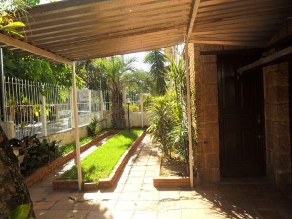 Residencial - Casa 3 Dorm, Medianeira, Porto Alegre (99634) - Foto 25