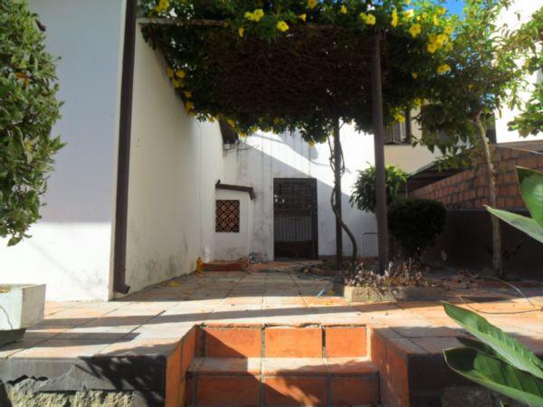 Residencial - Casa 3 Dorm, Medianeira, Porto Alegre (99634) - Foto 26