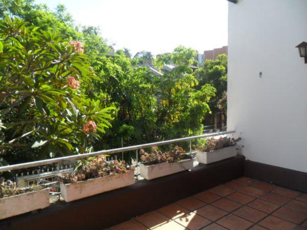 Residencial - Casa 3 Dorm, Medianeira, Porto Alegre (99634) - Foto 27