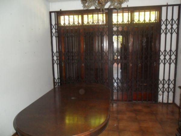 Residencial - Casa 3 Dorm, Medianeira, Porto Alegre (99634) - Foto 4