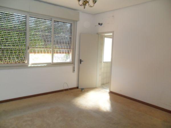 Residencial - Casa 3 Dorm, Medianeira, Porto Alegre (99634) - Foto 6