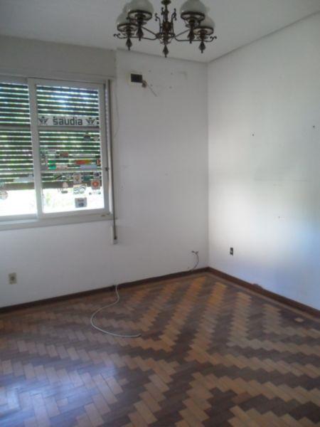 Residencial - Casa 3 Dorm, Medianeira, Porto Alegre (99634) - Foto 7