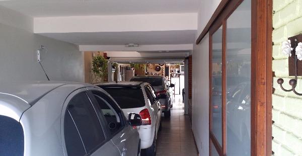 Casa - Casa 4 Dorm, Medianeira, Porto Alegre (99642) - Foto 18