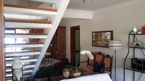 Casa - Casa 4 Dorm, Medianeira, Porto Alegre (99642) - Foto 5