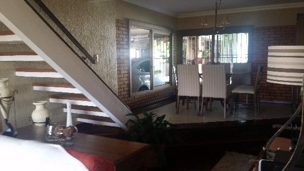 Casa - Casa 4 Dorm, Medianeira, Porto Alegre (99642) - Foto 4