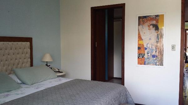 Casa - Casa 4 Dorm, Medianeira, Porto Alegre (99642) - Foto 7