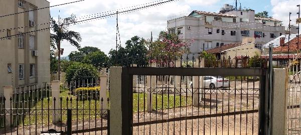 Casa - Casa 4 Dorm, Medianeira, Porto Alegre (99642) - Foto 28