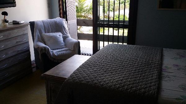 Casa - Casa 4 Dorm, Medianeira, Porto Alegre (99642) - Foto 9