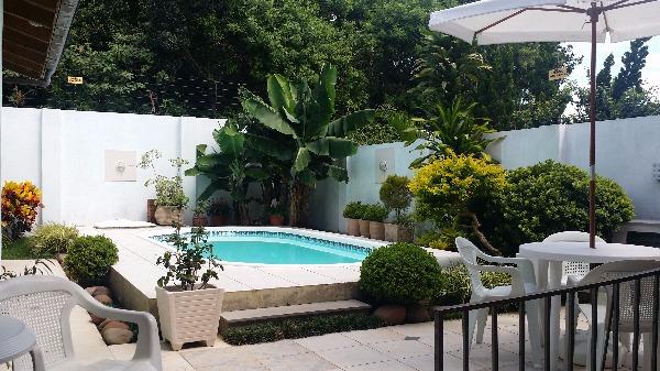 Casa - Casa 4 Dorm, Medianeira, Porto Alegre (99642) - Foto 22