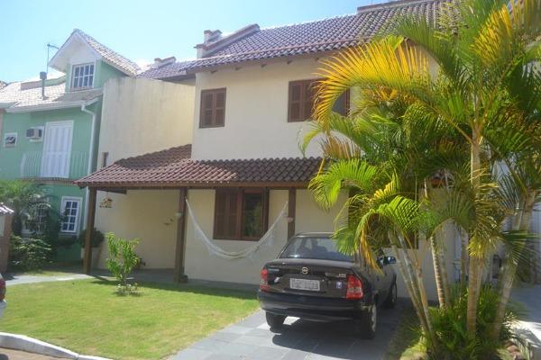 Ducati Imóveis - Casa 5 Dorm, Guarujá (99645) - Foto 2