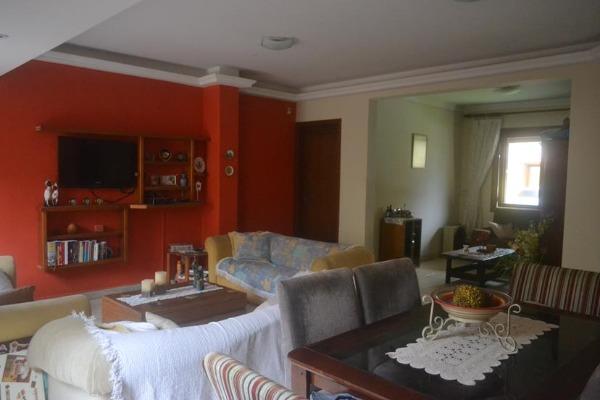 Ducati Imóveis - Casa 5 Dorm, Guarujá (99645) - Foto 4