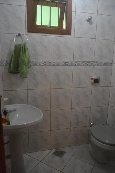 Ducati Imóveis - Casa 5 Dorm, Guarujá (99645) - Foto 8