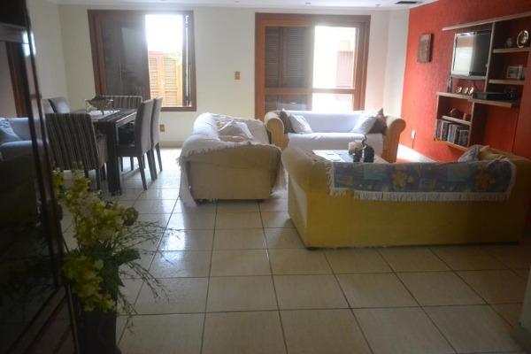 Ducati Imóveis - Casa 5 Dorm, Guarujá (99645) - Foto 5