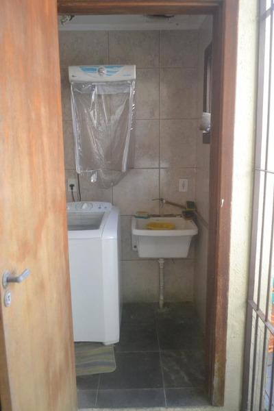 Ducati Imóveis - Casa 5 Dorm, Guarujá (99645) - Foto 14