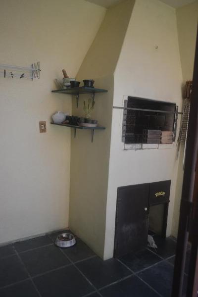 Ducati Imóveis - Casa 5 Dorm, Guarujá (99645) - Foto 15