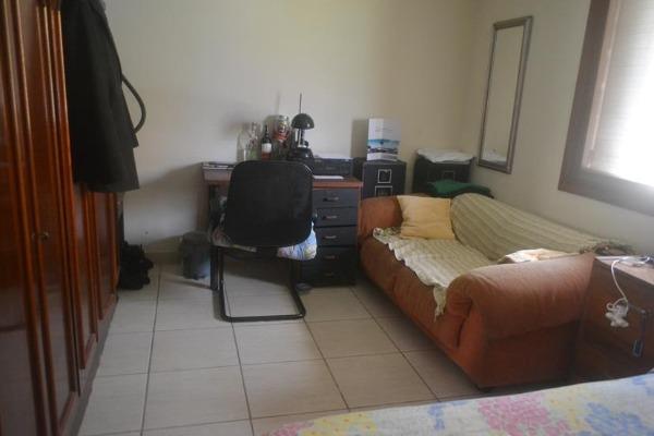Ducati Imóveis - Casa 5 Dorm, Guarujá (99645) - Foto 10