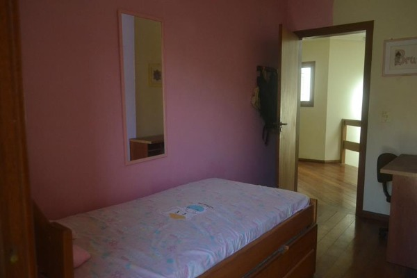 Ducati Imóveis - Casa 5 Dorm, Guarujá (99645) - Foto 21