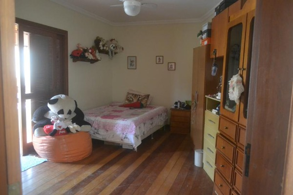 Ducati Imóveis - Casa 5 Dorm, Guarujá (99645) - Foto 26