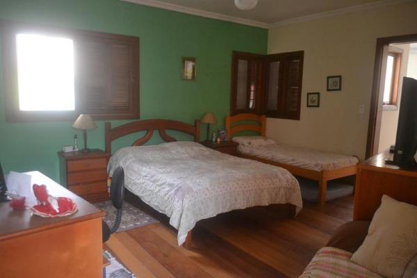 Ducati Imóveis - Casa 5 Dorm, Guarujá (99645) - Foto 31