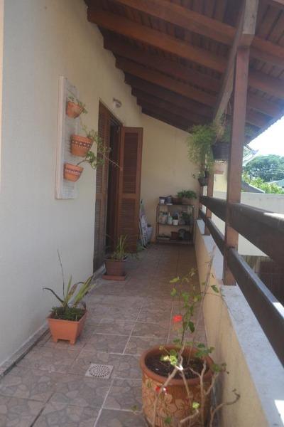 Ducati Imóveis - Casa 5 Dorm, Guarujá (99645) - Foto 29