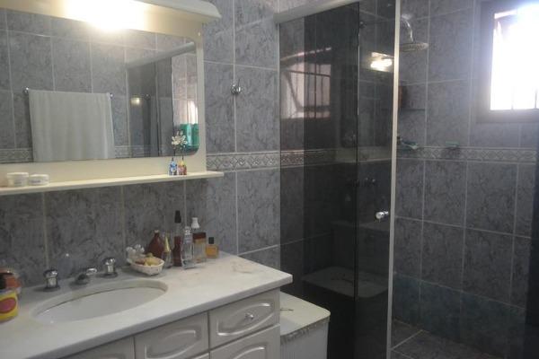 Ducati Imóveis - Casa 5 Dorm, Guarujá (99645) - Foto 36