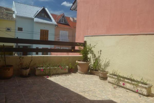 Ducati Imóveis - Casa 5 Dorm, Guarujá (99645) - Foto 37