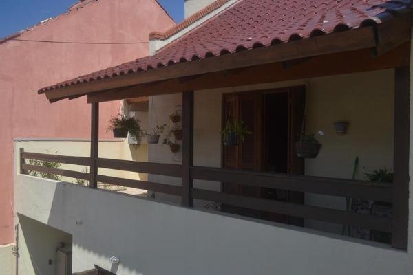 Ducati Imóveis - Casa 5 Dorm, Guarujá (99645) - Foto 39