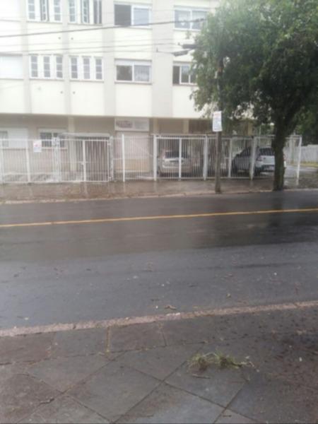 Monde Doro - Loja, Cristal, Porto Alegre (99646) - Foto 10