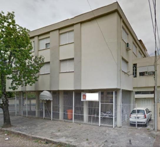 Monde Doro - Loja, Cristal, Porto Alegre (99646)