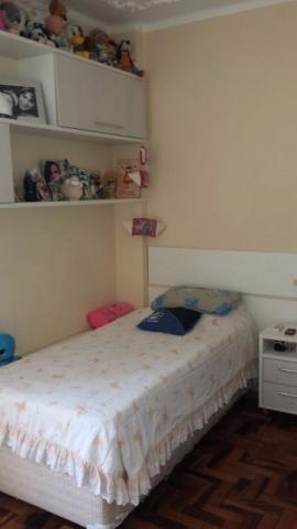 Erna Luisa - Apto 2 Dorm, Centro Histórico, Porto Alegre (99648) - Foto 3