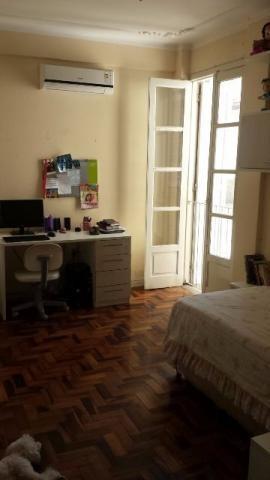 Erna Luisa - Apto 2 Dorm, Centro Histórico, Porto Alegre (99648) - Foto 4